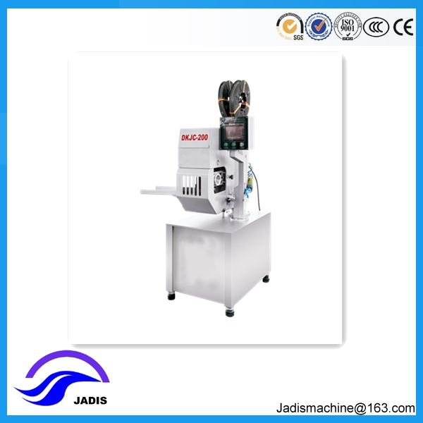 180LB/1200LB Stainless Steel Automatic Meat Mixer