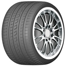 2017 New China Top Brand Tyre with Factory Low Price 225/45zr17