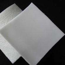 New Impermeable Geotextile Filter Fabric Price For Lining