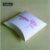 Fashion Paper Pillow Box