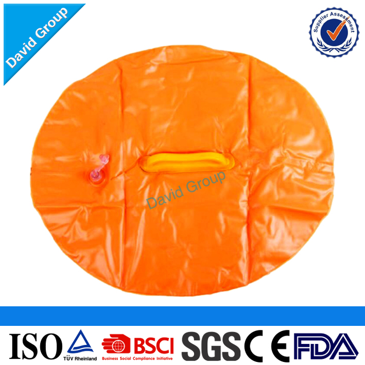 Certified Top Supplier Promotional Wholesale Custom Mini Beach Balls In Bulk