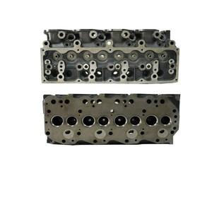 M20 Cylinder Head, M20 Cylinder Head Suppliers and