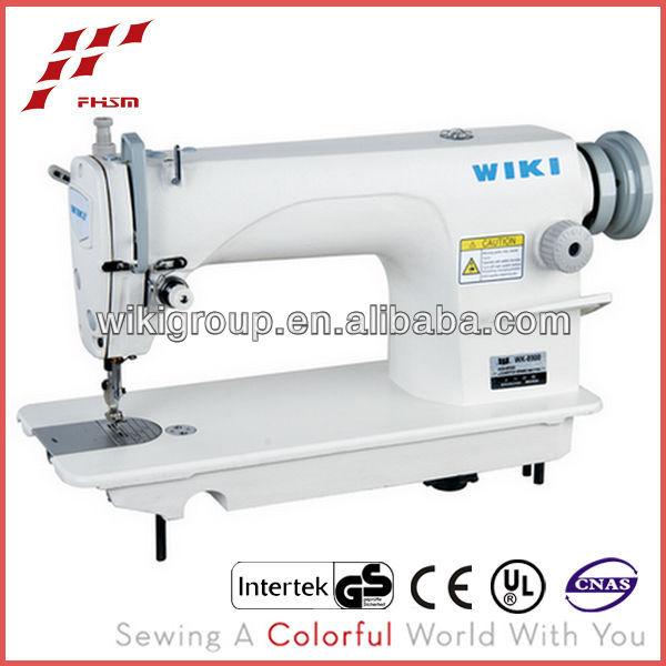 40 Usha Best Highspeed Lockstitch Sewing Machine Buy Usha Best New Hi Speed Lockstitch Sewing Machine Wikipedia
