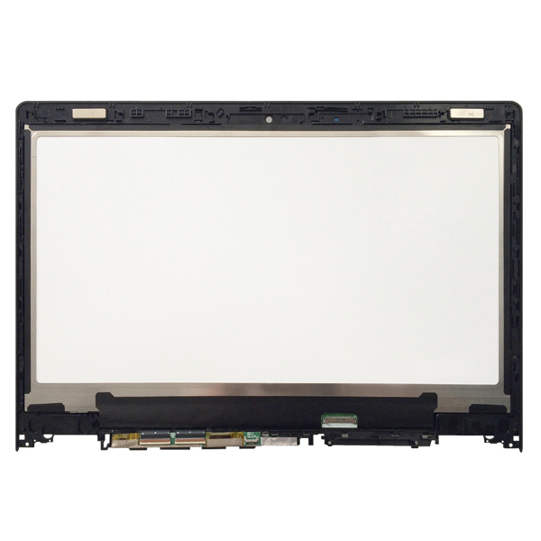 14 inch 5T50H00216 General Notebook Touch LCD Monitor for yoga 3 14 with Warranty