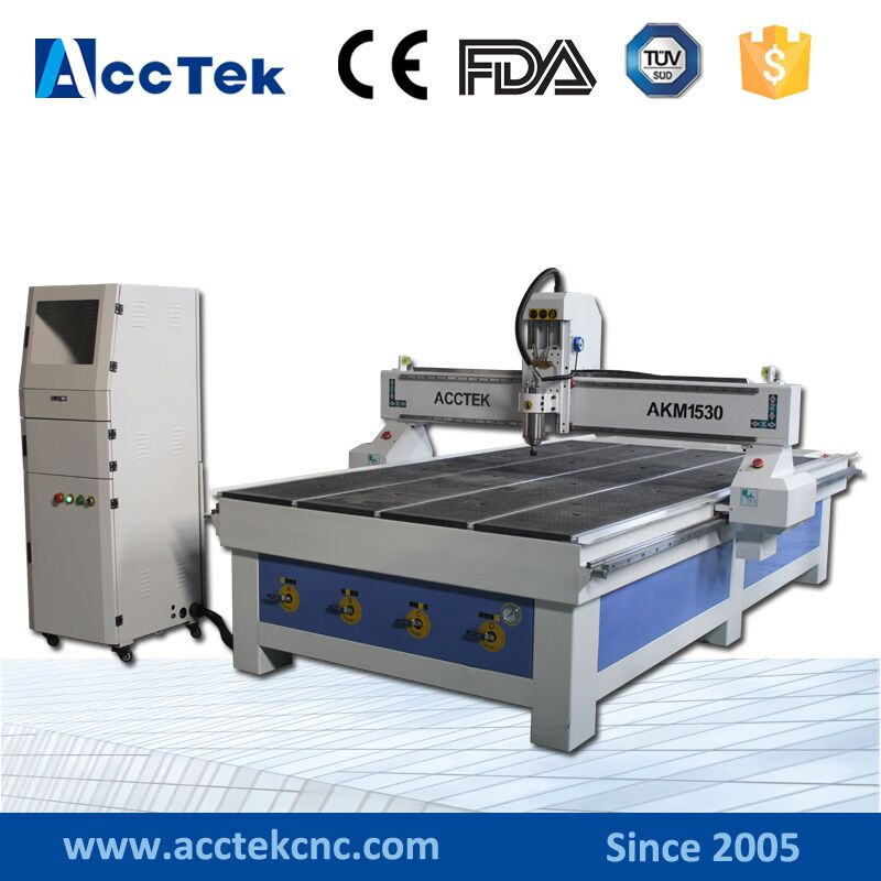 cnc engraving router cnc mould die engraving machine cnc engraving machine for 3d carve
