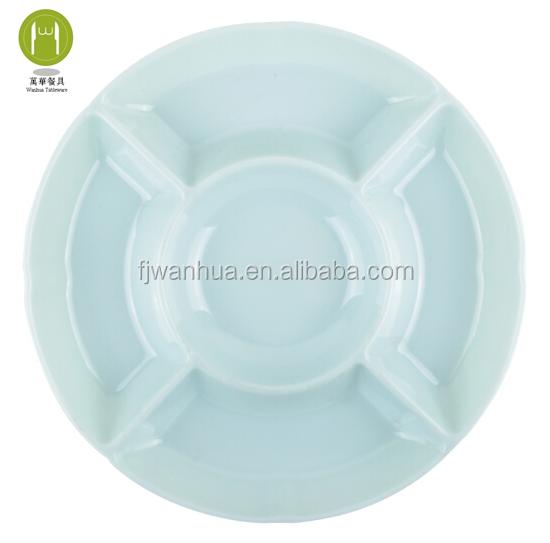 Melamine 5 Compartment Dinner Plates - Buy 5 Compartment Dinner Plates5 Compartments Plastic PlatesBulk Dinner Plates Product on Alibaba.com  sc 1 st  Alibaba & Melamine 5 Compartment Dinner Plates - Buy 5 Compartment Dinner ...