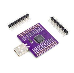 CY7C64225 USB-TO-UART WINDOWS XP DRIVER