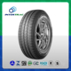 keter car tyre new 175/70R13 china tire chinese manufacturing companies