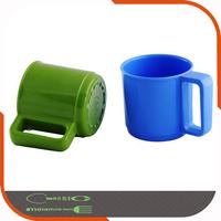 Melamine Plastic Coffee Mug