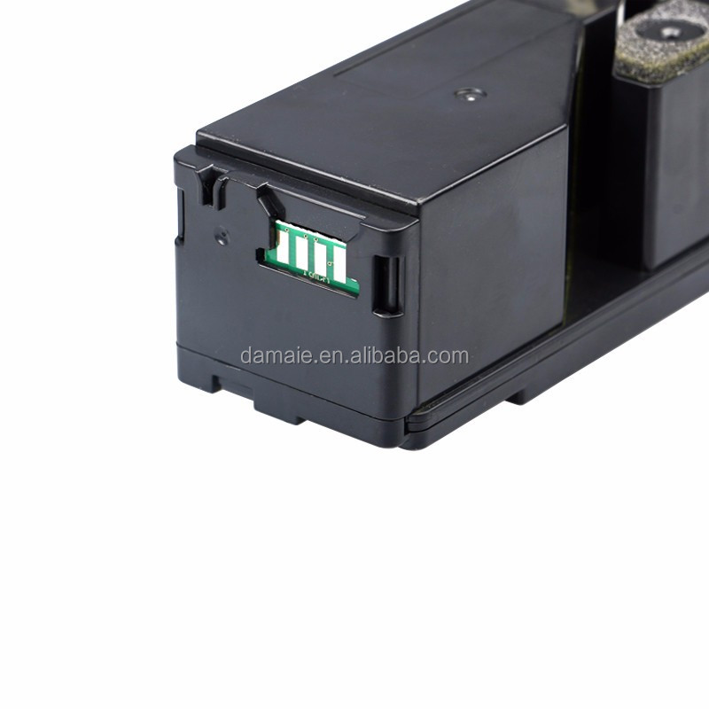 TCD-1250 for Dell 1760 C1760nw, 1765 C1765nf, C1765nfw color toner cartridge 332-0407, 332-0410, 332-0408, 332-0409