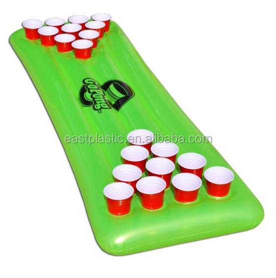 product detail walmart and target trusted inflatable floaty pool pong table