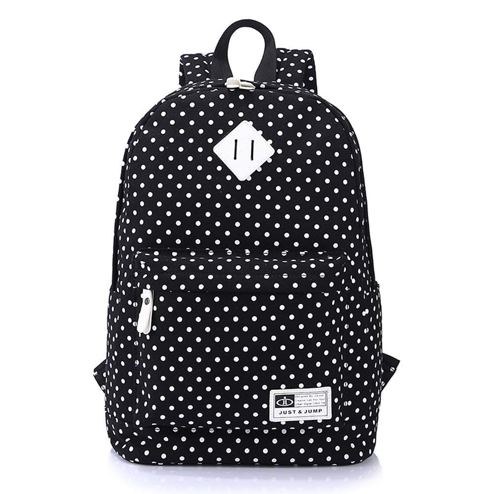 ba0e490d3b7b Get Quotations · Cute Backpacks for College Girls