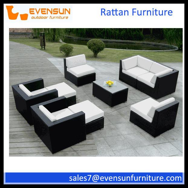 Garden Ridge Outdoor Furniture Garden Furniture Germany