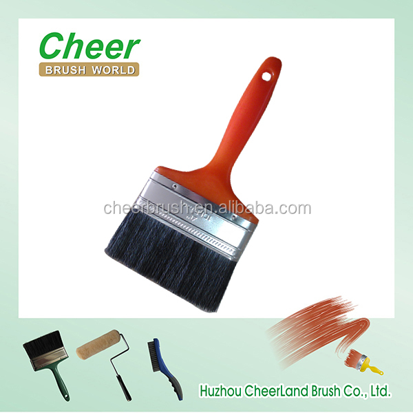 professional paint brush handle making machine, for paint brush handle and chalk paint brush