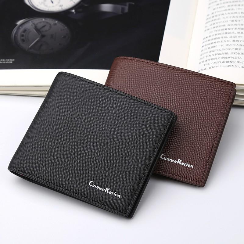 87263700a5cd China mens wallets brand names wholesale 🇨🇳 - Alibaba