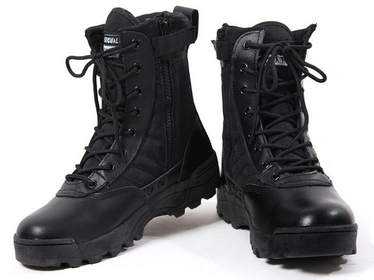 uk availability 4c298 249c5 nike free tactical boot shoes for women