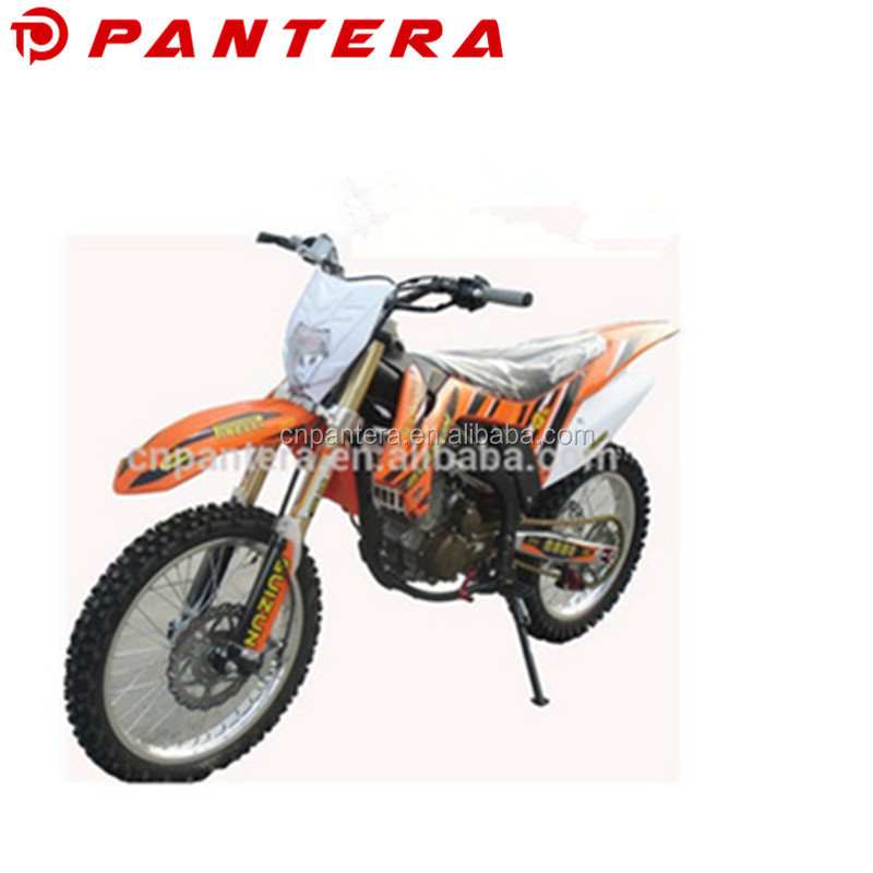 Popular Style 250cc Quite Fast Hot Sale Racing 2 Wheeler Motorcycle