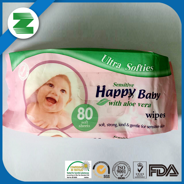 cf0b32a368 Wholesale Baby Clean Wet Wipes With Factory Custom - Buy Clean Wet ...