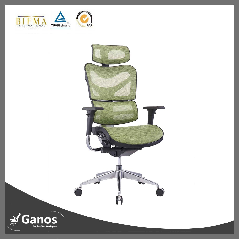 Office Chair Base  Office Chair Base Suppliers and Manufacturers at  Alibaba comOffice Chair Base  Office Chair Base Suppliers and Manufacturers  . Heavy Duty Office Chair Base. Home Design Ideas