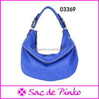 New fantastic handbags at competitive price wholesale china asian handbag