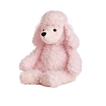 En71 Stuffed Soft Pink Lamb Sheep Plush Toy Buy Lamb Plush Toy
