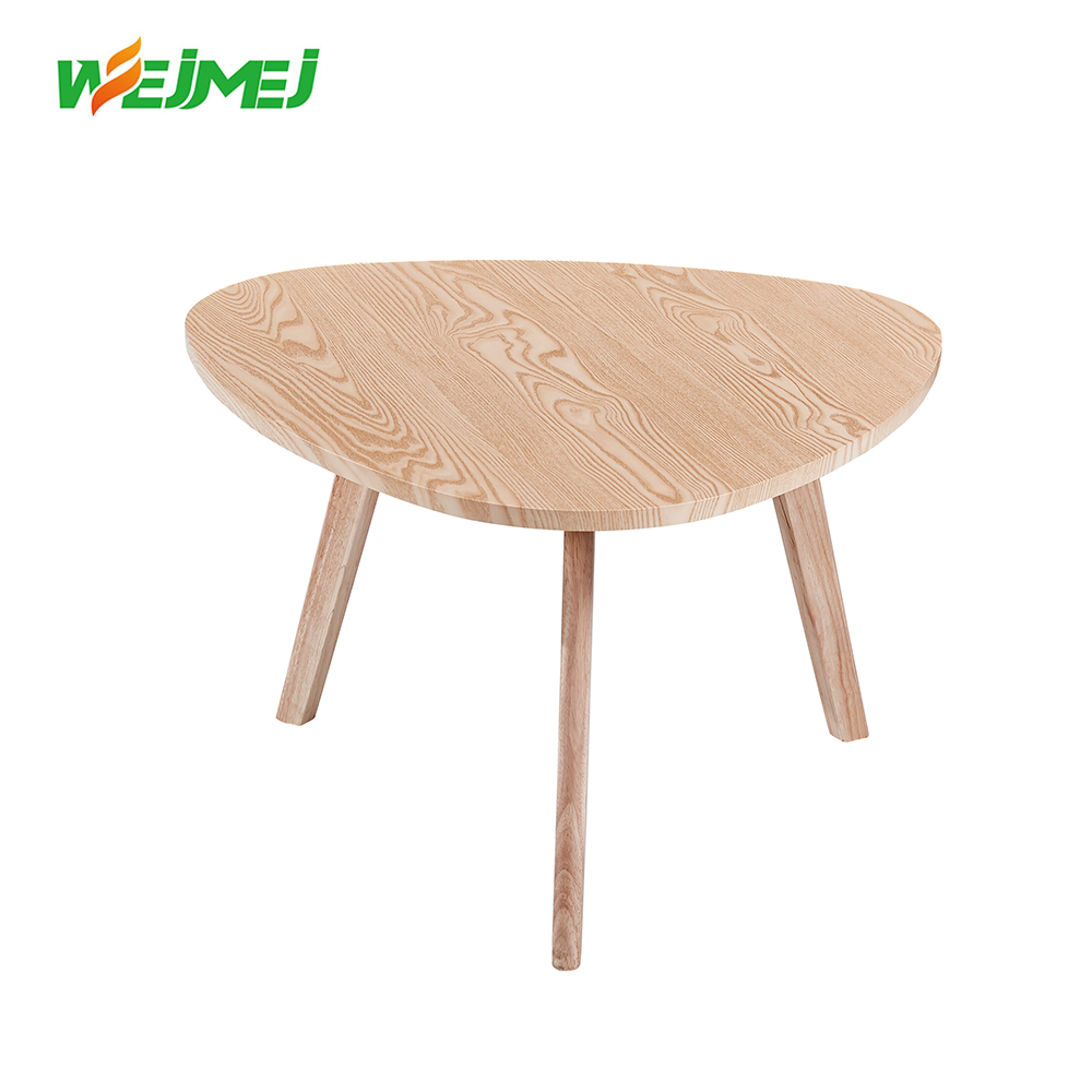 Modern Folding Dining Table, Modern Folding Dining Table Suppliers And  Manufacturers At Alibaba.com