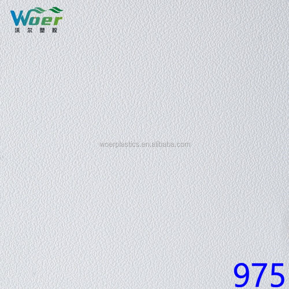 975 pvc gypsum ceiling tiles 975 pvc gypsum ceiling tiles 975 pvc gypsum ceiling tiles 975 pvc gypsum ceiling tiles suppliers and manufacturers at alibaba dailygadgetfo Gallery