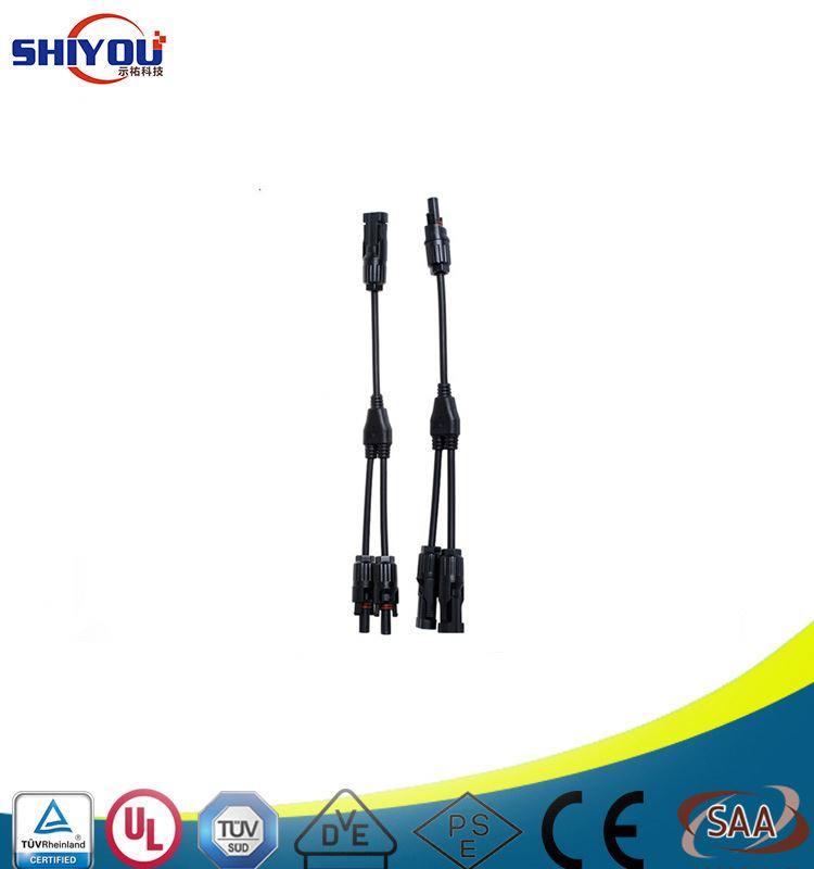Finden Sie Hohe Qualität Stecker 10mm2 Hersteller und Stecker 10mm2 ...