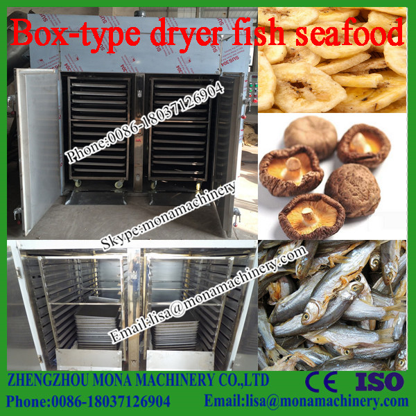Hot air circulating transformer coil drying oven,with oven size customized