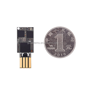 China factory Top quality smallest low price gps gsm tracking module with OEM D2