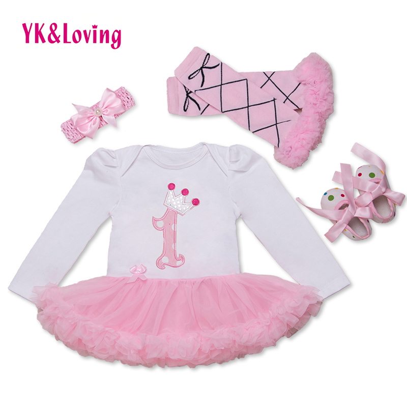 Baby Girls & Unisex - shop for s of products online at Next Ireland. International shipping and returns available.