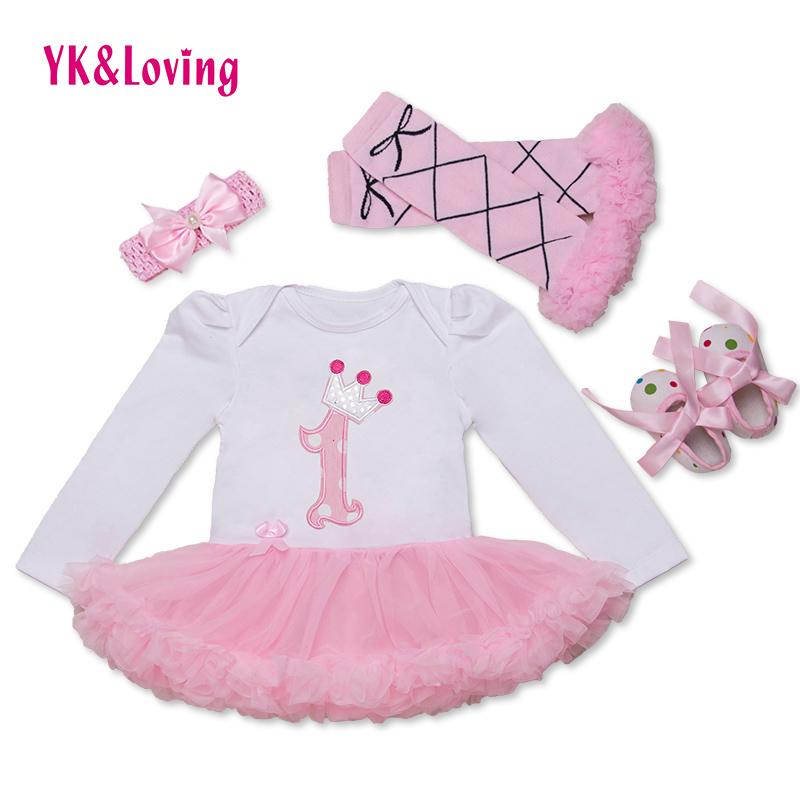 Baby Girls Unisex Girls Clothing Next Ireland