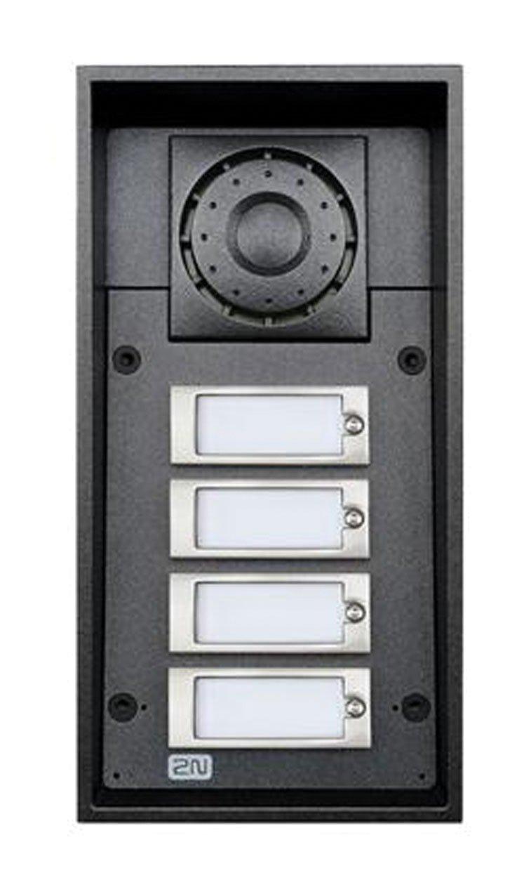 CORTELCO 2N HELIOS IP VARIO 9137111KU INTERCOM WINDOWS DRIVER DOWNLOAD