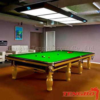 Import Material Full Size Snooker Balls Pool Billiard Table Buy - Full size snooker table for sale