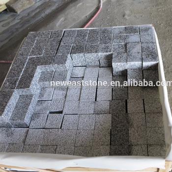 Lowes Interlocking Paving Stone Brick Poland - Buy Paving  Poland,Interlocking Paving,Lowes Paving Stones Bricks Product on Alibaba com