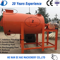 China suppliers supply high quality dry cement mortar mixer with CE certification