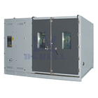 Laboratory Walk In High Low Temperature Humidity Stability Climatic Test Equipment
