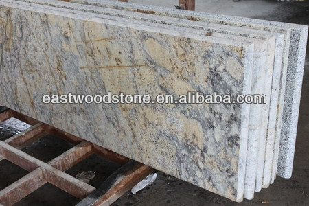 lowes corian countertops lowes corian countertops suppliers and at alibabacom