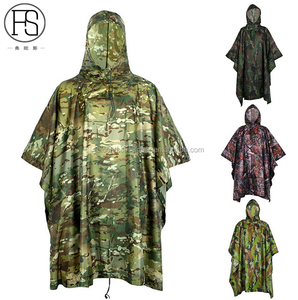 0fb201ad26137 China Military Rain Jacket, China Military Rain Jacket Manufacturers and  Suppliers on Alibaba.com