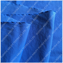 School Bag Uniform Fabric