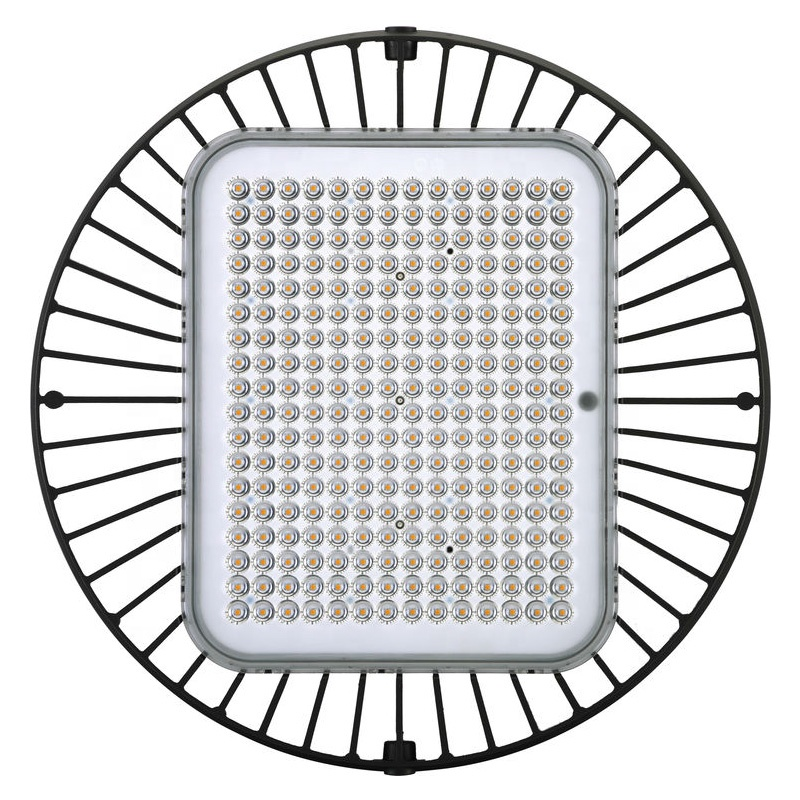 philips led highbay lamp 150w BY698P LED200 CW PSU WB with philps Power supply unit for Indoor sport hall  high ceiling