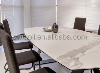 marble top work table marble top work table suppliers and at alibabacom - Marble Top Table