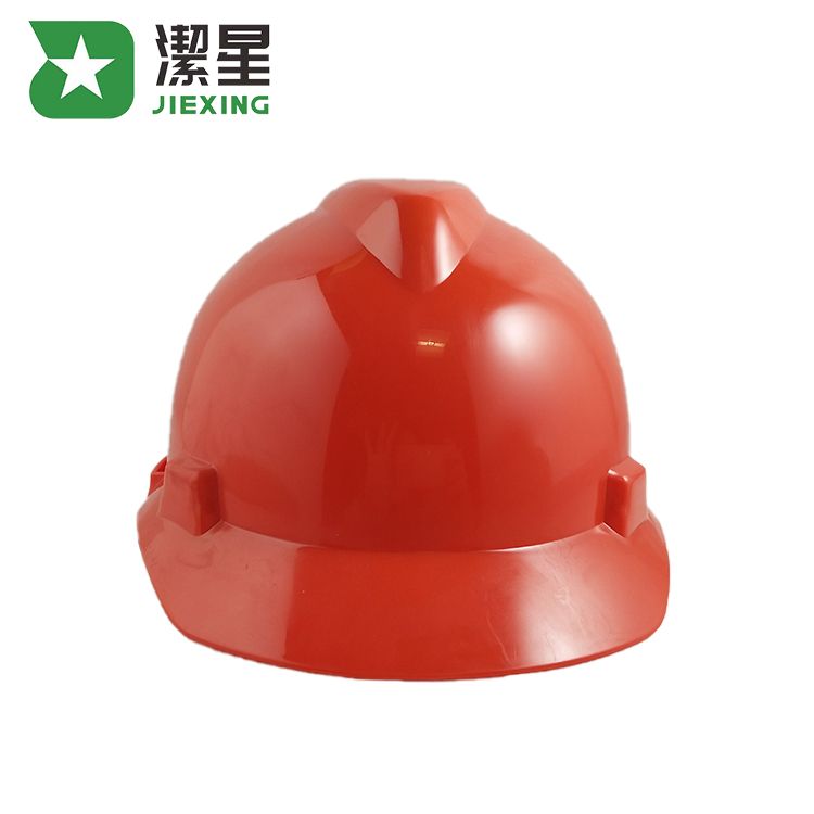 Comfortable Hard Hat Safety Helmet With Chin Strap,Safety Helmet  Comfortable Hard Hat - Buy Comfortable Hard Hat,Safety Helmet,Chin Strap  Product on