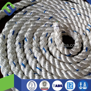 Ship Used Nylon Mooring Braided Rope 40mm/polyamide Mooring Rope - Buy  Braided Rope,Marine Used Rope,Braided Nylon Rope Product on Alibaba com