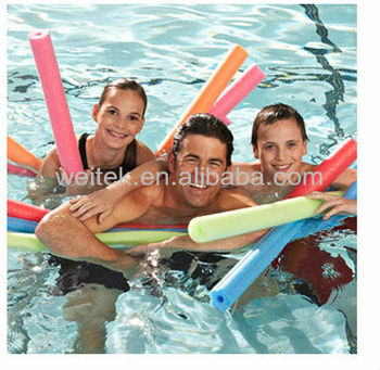 Swimming Stick Pool Stick Water Noodle Float Buy Swimming Stick Pool Stick Water Noodle Float