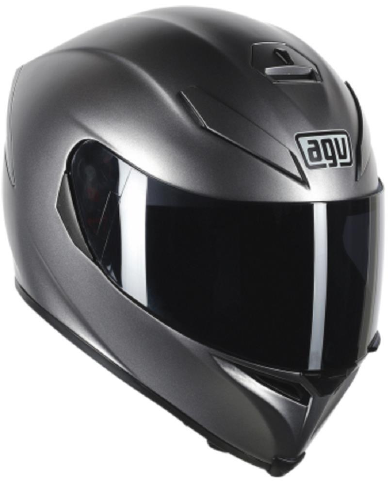 Cheap Agv Ducati Dark Rider Helmet Find Agv Ducati Dark Rider Helmet Deals On Line At Alibaba Com