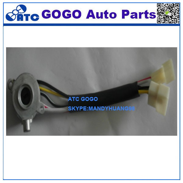 GOGO MC999422 ignition switch cable for MITSUBISHI 190 FUSO FM516 MB FN527-FN528-FK455