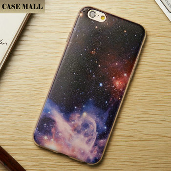 huge selection of 972eb 596c7 Unique Phone Cases For Iphone 6,Shining Star Printing Case For Iphone  6,Beautiful Night Sky Tpu Case For Iphone 6 - Buy Unique Phone Cases,Tpu  Case ...