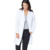 Custom Embroidered Cotton Design your own ESD Lab Coat