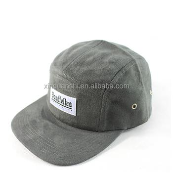 ac44a5a79cb Printing Corduroy Snapback Hat Wholesale China Snapback Hats - Buy ...